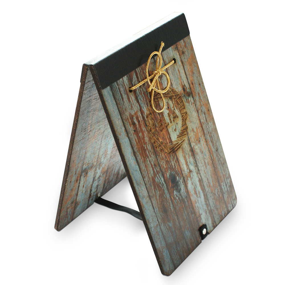 Wooden Easel Menu Boards Smart Hospitality Supplies