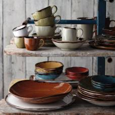 Dudson Harvest Crockery & Dudson Crockery - Smart Hospitality Supplies