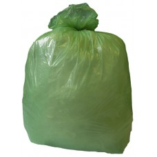 Refuse Sacks & Liners