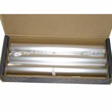Aluminium Foil for Wrapmaster Compact Dispenser