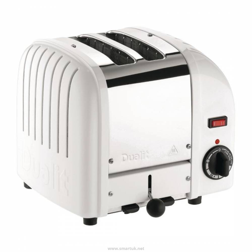 electric toaster appliances toasters small slice dualit