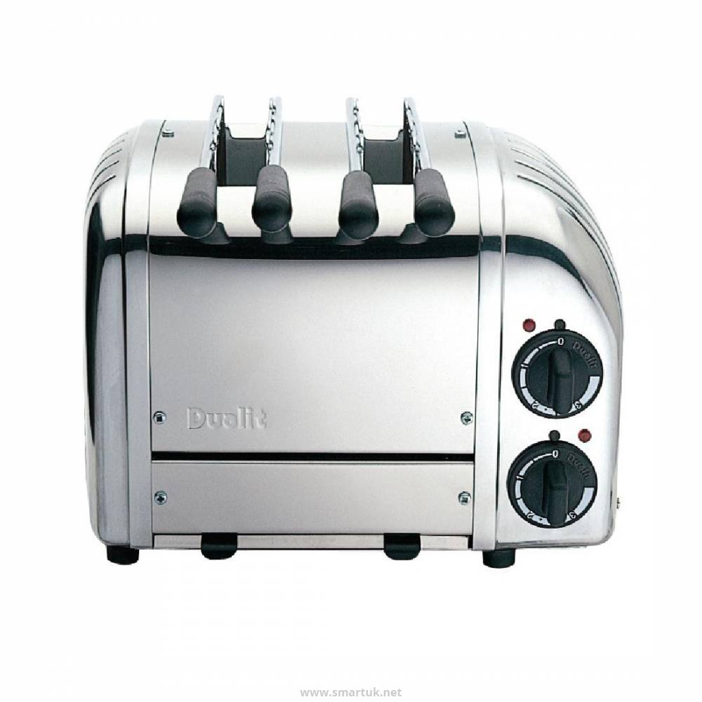 and poker slot slice cream jawuf dualit kettle steel chip stainless set toaster