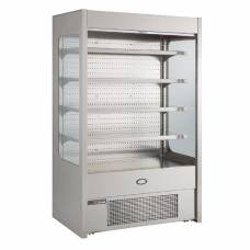Foster Multideck Display 625 Ltr