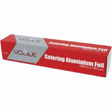 Vogue Aluminium Foil 300mm