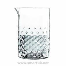 Cocktail mixing Glass 400ml