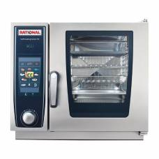 Rational Self Cooking Centre XS