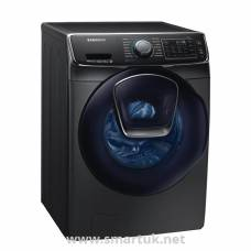 Samsung Eco Bubble Washing Machine WF16K6 With Pump