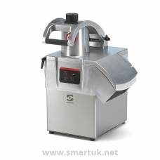 Sammic CA301 Veg Prep Machine with Disc Kit 2 Three Phase