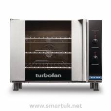 Blue Seal Turbofan Compact Convection Oven E30M3