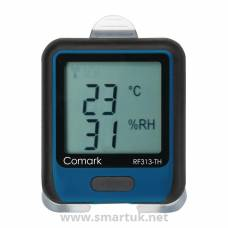 Comark WiFi Temperature and Humidity Data Logger