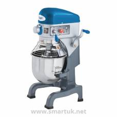 Vollrath 20Ltr Bench-mounted Planetary Mixer 5075703