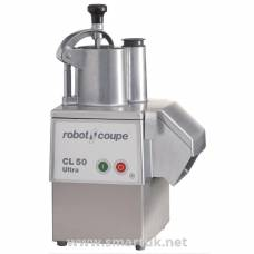 Robot Coupe Veg Prep Machine CL50 Ultra