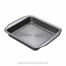 Circulon Square Cake Tin 290mm