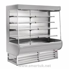 Zoin Expory Jumbo Multi Deck Display Chiller 2000mm EY200B