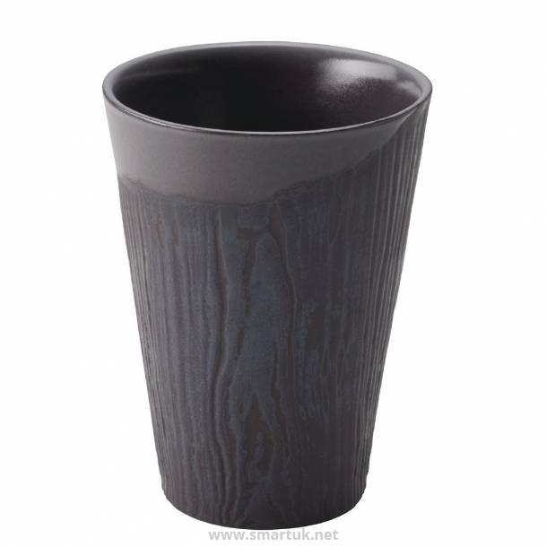 Revol Arborescence  Tumbler Grey 110 x 82mm