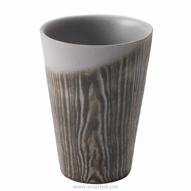 Revol Arborescence  Tumbler Black 110 x 82mm