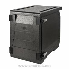 Thermobox GN Frontloader 65Ltr