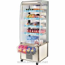 Moffat Chilled Food Display Multideck Merchandiser MC1