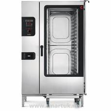 Convotherm 4 easyDial Combi Oven 20 x 2 x1 GN Grid and Install