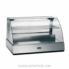 Lincat Seal Refrigerated Food Display Showcase 1085mm