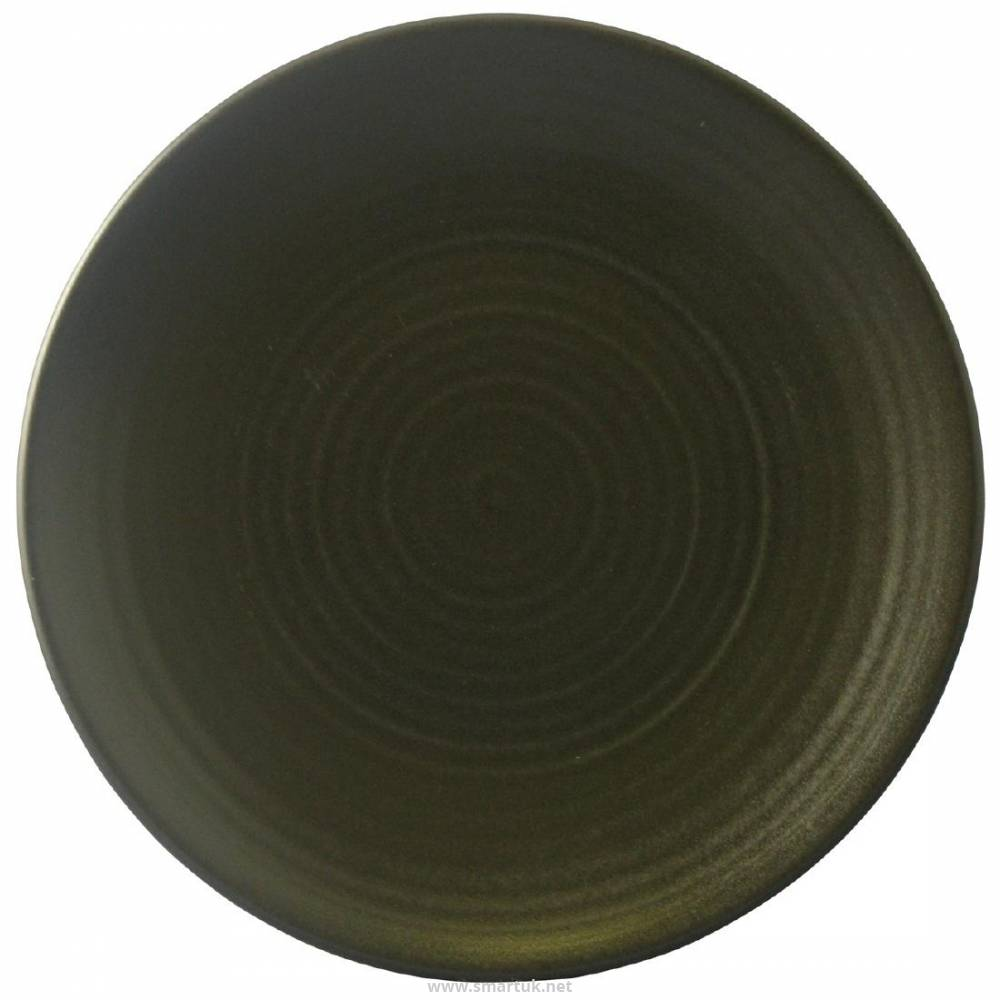 Dudson Evolution Jet Plates Coupe 229mm by Dudson-GC507-J - Smart ...