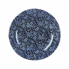 Churchill Vintage Prints Plates Willow Print 276mm