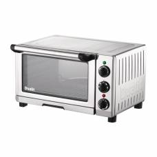 Dualit Mini Electric Convection Oven 89200