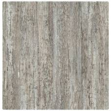 Werzalit Pre-drilled Square Table Top  Montpelier 700mm