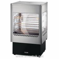 Lincat Seal Heated Display Unit and Oven UMSO50D