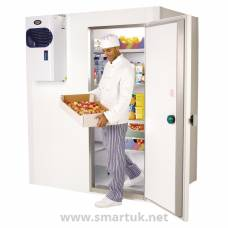 Foster Advantage Walk In Fridge Integral ADV2424 HT INT
