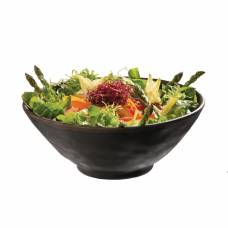 APS Marone Melamine Bowl 210mm