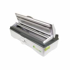 Wrapmaster Duo Dispenser 18in