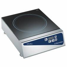 Electrolux Induction Hob DZH1G