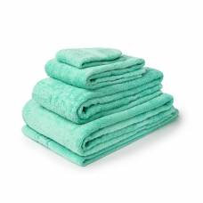 Mitre Essentials Nova Bath Towel Mint