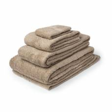 Mitre Essentials Nova Bath Towel Sand