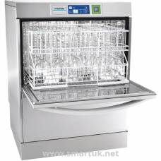 Winterhalter UC-M Excellence-i Glasswasher Single Phase With Installation