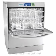 Winterhalter UC-M Excellence-iPlus Glasswasher Single Phase With Installation