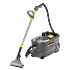 Karcher Puzzi 10/1 Spray Extraction Cleaner