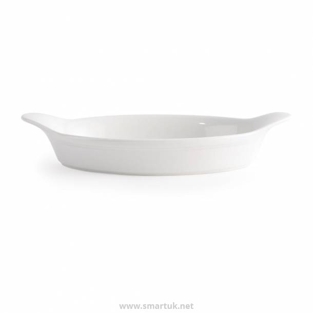 Churchill Oval Eared Dishes 113mm