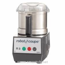 Robot Coupe Bowl Cutter R2
