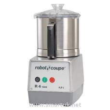 Robot Coupe Bowl Cutter R4 1500