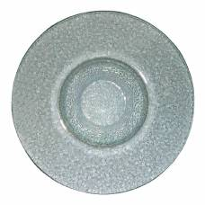 Steelite Float Glass Plates 270mm