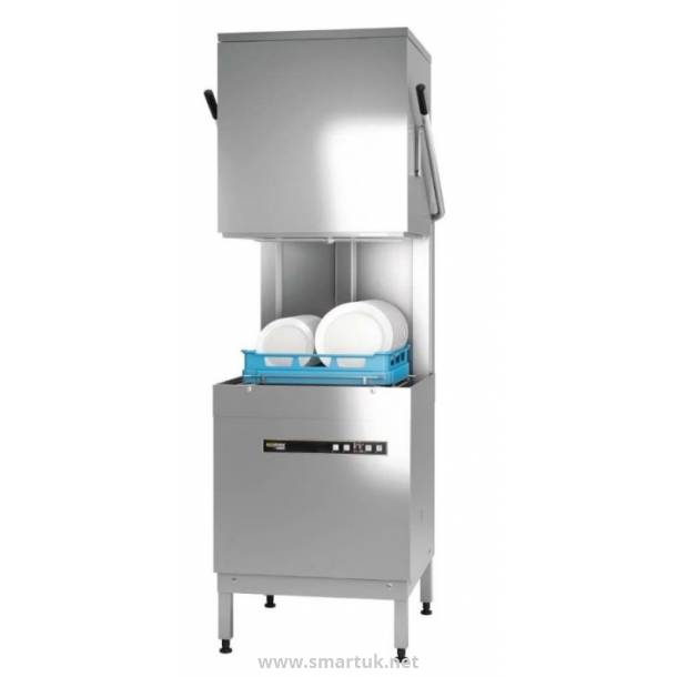 Hobart H602 Dishwasher