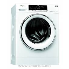 Whirlpool AWG1112/PRO Washer