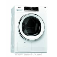 Whirlpool AWZ10HP Dryer