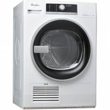 Whirlpool AWZ8CD Dryer