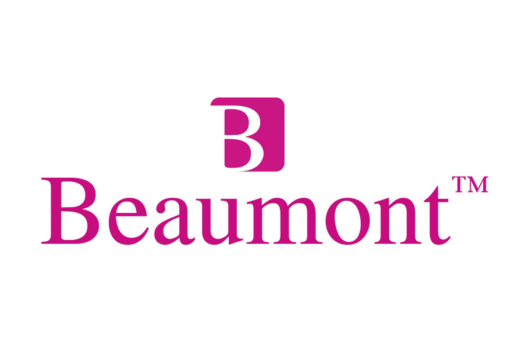 Read more on Beaumont