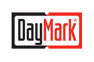 Read more on Daymark