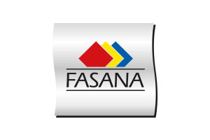 Read more on Fasana