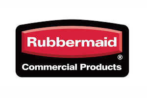 Read more on Rubbermaid